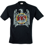 T-Shirt Slayer 326861