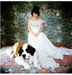 Vinyl Norah Jones - The Fall