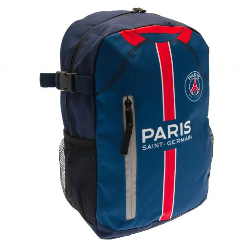 Rucksack Paris Saint-Germain 327566