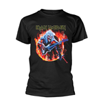 T-Shirt Iron Maiden 327873