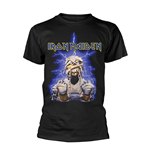 T-Shirt Iron Maiden 327876