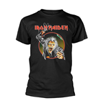 T-Shirt Iron Maiden 327877