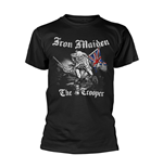 T-Shirt Iron Maiden 327878