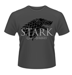 T-Shirt Game of Thrones  328068