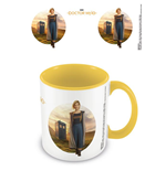 Tasse Doctor Who  328129