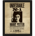 Poster Harry Potter  328166