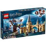 Baukasten Harry Potter  328265