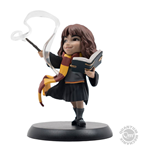 Harry Potter Q-Fig Figur Hermines's First Spell 10 cm