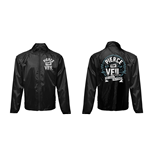 Pierce The Veil Jacke SAN DIEGO