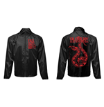 Jacke Fall Out Boy  328546