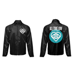 All Time Low Jacke FUTURE HEARTS