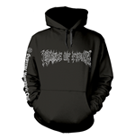 Sweatshirt Cradle Of Filth The Principle Of Evil Made Flesh