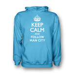 T-Shirt Keep Calm and Carry On 329160