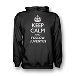 T-Shirt Keep Calm and Carry On 329165