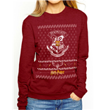 Sweatshirt Harry Potter  329203