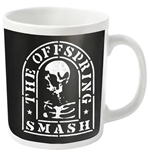Tasse The Offspring 329204
