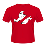 T-Shirt Ghostbusters 329451