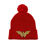Kappe Wonder Woman 329597