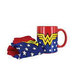 Tasse Wonder Woman 330137