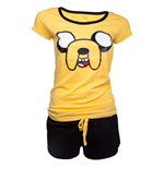 Schlafanzughose Adventure Time 331016