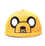 Kappe Adventure Time 331017