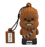 USB Stick Star Wars 331469