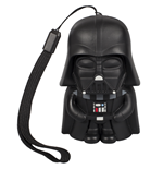 USB Stick Star Wars 331470