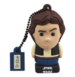 USB Stick Star Wars 331471