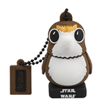 USB Stick Star Wars 331472