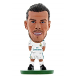 Actionfigur Real Madrid 331475