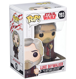 Funko Pop Star Wars 331651