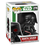 Funko Pop Star Wars 331652