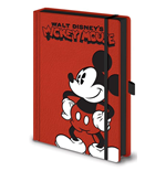 Heft Mickey Mouse 331707
