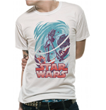 T-Shirt Star Wars 331847