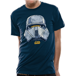 T-Shirt Star Wars 331911