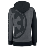 Sweatshirt Star Wars 332044