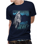 T-Shirt Star Wars 332086