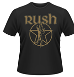 T-Shirt Blood Rush 332089