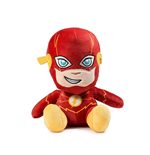Plüschfigur The Flash 332357