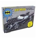 Modellauto Batman 332658