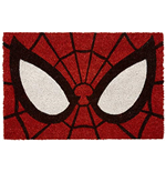 Fußabtreter Spiderman 332675