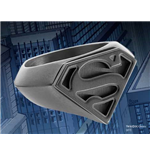Ring Superman 332687