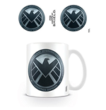 Tasse Agents of S.H.I.E.L.D. 332842