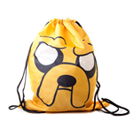 Tasche Adventure Time 332880