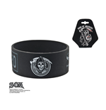 Armband Sons of Anarchy