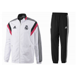Trainingsanzug Real Madrid 332945