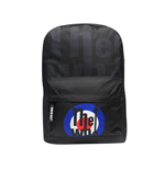 The Who Rucksack TARGET TWO