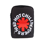 Red Hot Chili Peppers Rucksack ASTERISK