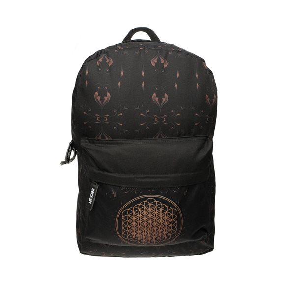 Bring Me The Horizon Rucksack SEMPITERNAL