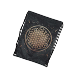 Bring Me The Horizon Tasche FLOWER OF LIFE